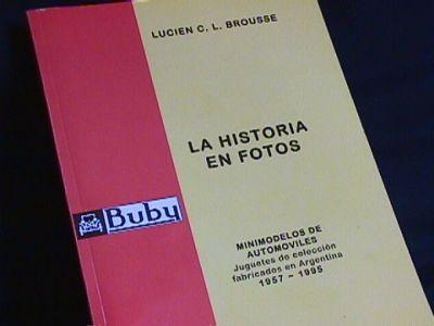 La Historia en Fotos