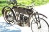 Compro Motocicletas Antiguos Alemanes Pre Primera Guerra