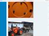 Compro Repuestos Tractor Pampa Lanz en Argentina