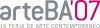 arteBA07_logo.jpg