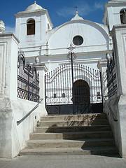 Vila Tulumba