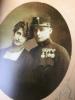 Rosenfeld Sandor Hungarian officer Research