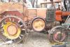 Also Pampa Lanz Tractors