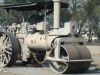Steam Rollers we find and sell Old Glory Machines and Old Steam