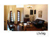Rent an apartment in San Telmo